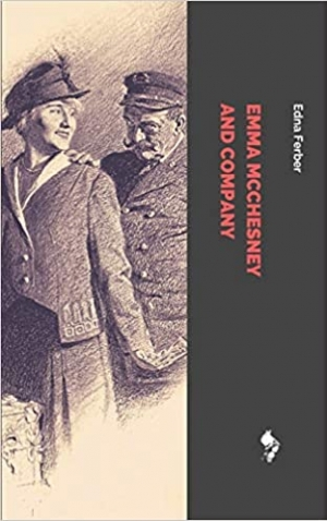 Download Emma McChesney and Company free book as epub format
