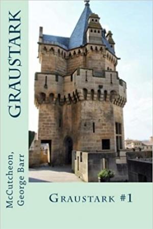 Download Graustark free book as pdf format