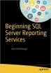 Book Beginning SQL Server Reporting Services free