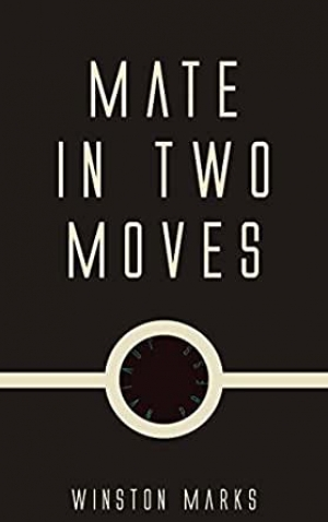 Download Mate in Two Moves free book as epub format