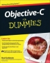 Book Objective-C For Dummies free