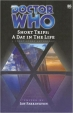 Book Doctor Who Short Trips: A Day in the Life free
