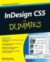 Book InDesign CS5 For Dummies free