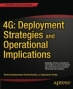 Book 4G: Deployment Strategies and Operational Implications free