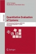 Book Quantitative Evaluation of Systems free