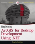 Book Beginning ArcGIS for Desktop Development using .NET free