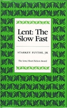 Book Lent: The Slow Fast free