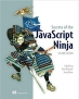 Book Secrets of the JavaScript Ninja free