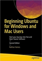 Book Beginning Ubuntu for Windows and Mac Users, 2nd Edition free