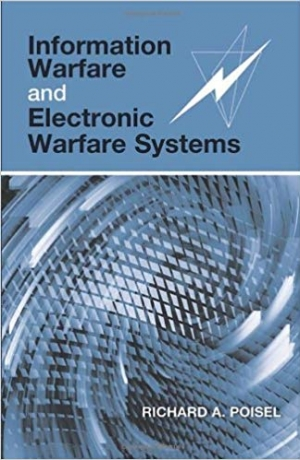 Download Information Warfare and Electronic Warfare Systems free book as pdf format