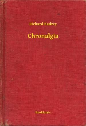 Download Chronalgia free book as epub format