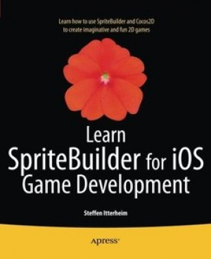 Download Learn SpriteBuilder for iOS Game Development free book as pdf format