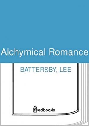 Download Alchymical Romance free book as epub format