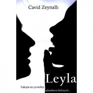 Download Leyla free book as pdf format