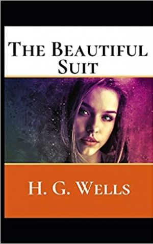 Download The Beautiful Suit free book as epub format