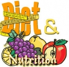 Book Diet, Nutrition and Health free