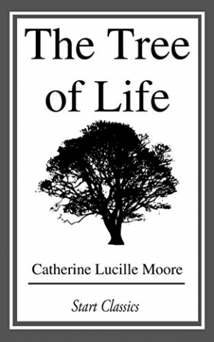 Download The Tree of Life free book as epub format