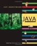 Book Java for Everyone: Late Objects free