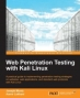 Book Web Penetration Testing with Kali Linux free