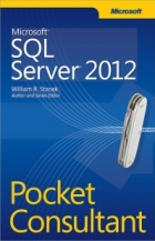Book Microsoft SQL Server 2012 Pocket Consultant free