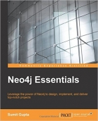 Book Neo4j Essentials free