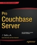 Book Pro Couchbase Server free