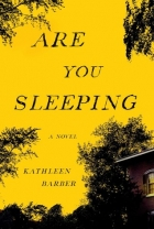 Book Are You Sleeping free