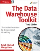Book The Data Warehouse Toolkit, 3rd Edition free