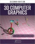 Book Practical Algorithms for 3D Computer Graphics, Second Edition free