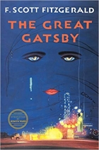 Book The Great Gatsby free