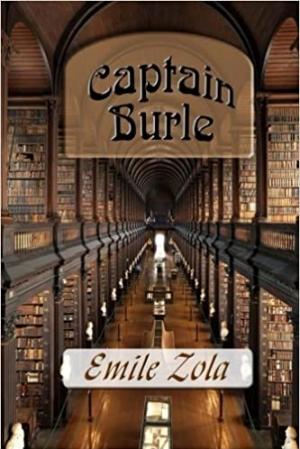 Download Captain Burle free book as epub format