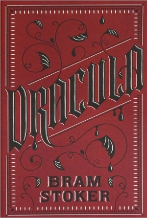 Download Drakula free book as pdf format