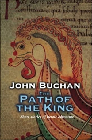 Download The Path Of The King free book as epub format