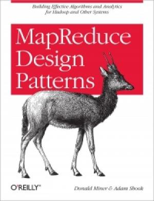 Download MapReduce Design Patterns free book as pdf format