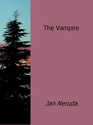 Download The Vampire free book as epub format