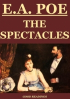 Book The Spectacles free