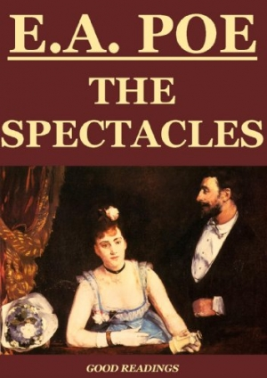 Download The Spectacles free book as epub format