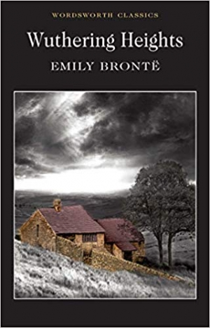 Download Wuthering Heights free book as pdf format
