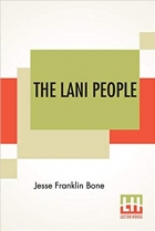 Book The Lani People free