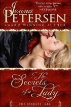 Book The Secrets of A Lady free
