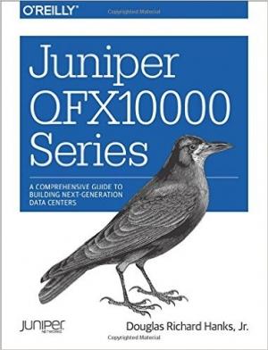 Download Juniper QFX10000 Series free book as pdf format