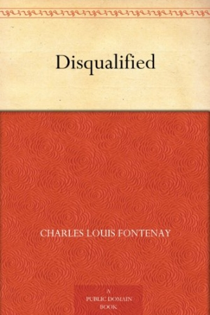 Download Disqualified free book as epub format