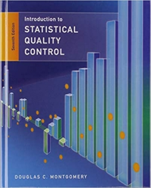 Download Statistical Quality Control free book as pdf format