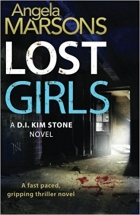 Book Lost Girls (D.I. Kim Stone) free