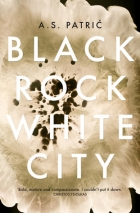 Book Black Rock White City free