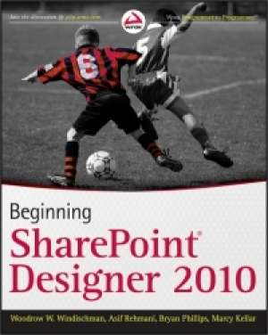 Download Beginning SharePoint Designer 2010 free book as pdf format