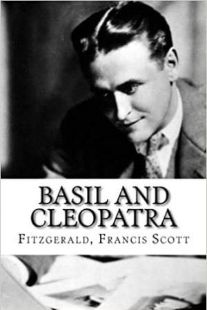Download Basil and Cleopatra free book as epub format