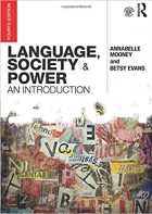 Book Language, Society and Power: An Introduction (Volume 2) free