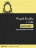 Book Visual Studio Code Succinctly free