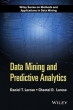 Book Data Mining and Predictive Analytics, 2nd Edition free